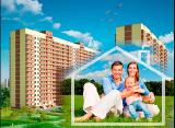 Как купить квартиру без ипотеки в любом регионе РоссииЕКИ в любом регионе России