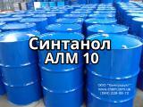 Синтанол АЛМ-10