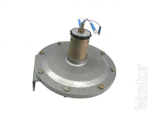 Sell sensor-pressure switch DN,DT,DD,DEM,D210-11