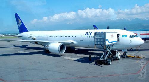 Авиаперевозки грузов  без посредников