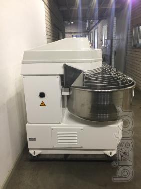 Spiral mixer MIXER ASM / RB 200DX