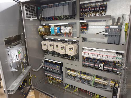 Combi cooker Formcook Combi 625 EF