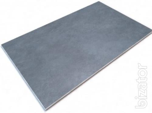 Лист ВТ1-0 карточка титан 8 мм