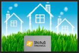 Кредит под залог недвижимости под 1.5% в мес