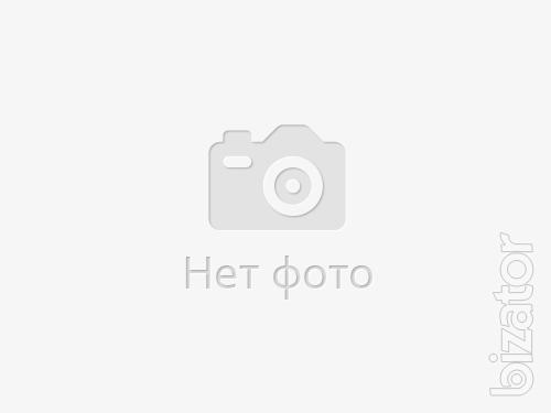 Поворотный гидроцилиндр на Львовский вилочный погрузчик