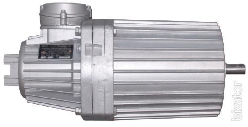 Гидротолкатели ТЭ-16, ТЭ-25, ТЭ-30, ТЭ-50, ТЭ-80, гідроштовхач ТЕ-16, гідроштовхач ТЕ-25, гідроштовхач ТЕ-30, гідроштовхач ТЕ-50,гідроштовхач ТЕ-80