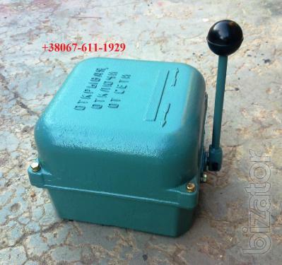 Командоконтролер КП-1226, Командоконтролер КП-1266, Командоконтролер КП-1222, Командоконтролер КП-1203