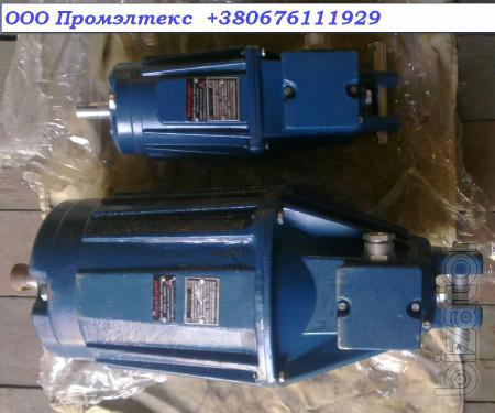 Гидротолкатели EB50\50, EB20\50, EB125\60, EB250\60 крана РДК 250