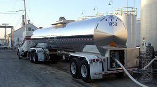 Sell gasoline (AI-95,AI-92,AI-76), diesel fuel (diesel fuel,