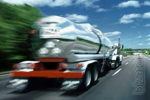 Implement sertifitsirovanie gasoline,diesel fuel EN 590, L 0