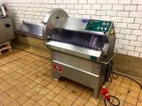 Slicer Treif FOX-CE/RS