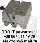Командоконтроллер КП-1203, КП-1226, КП-1222, КП-1232, КП-1231, КП-1210, КП-1264, контролер КП-1230, КП-1263