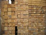 Timber Board rafter beams Reiki tesinu, tile