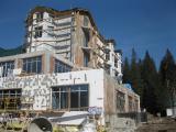Ремонт квартир, домов, коттеджей Киев