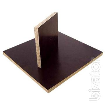 Buy, sale, moisture resistant plywood, glossy lamination