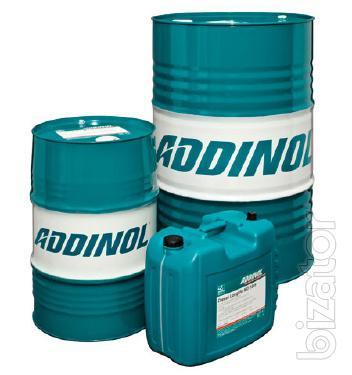 Oil Addinol