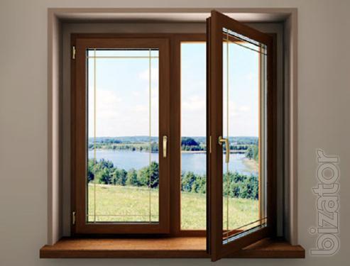 Open Kiev, Plastic Windows Kiev, open the cue