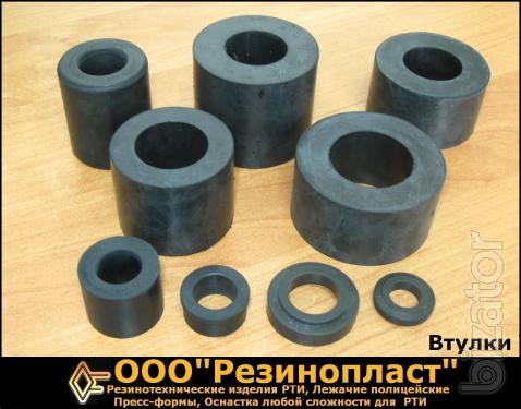 Rings, seals, gaskets, bushings, couplings, covers, dust covers, liners, wipers, Here! Call us!