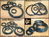 Rubber products RTI, RTI Kits from the manufacturer