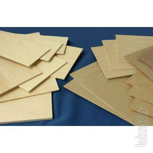 Plywood, buy, laminated plywood, plywood in