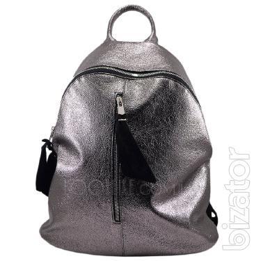 Мини рюкзаки в магазине сумок Looklike.com.ua