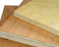 The laminated plywood, waterproof plywood, plywood