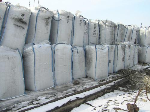 Big bag,FIBC,Big-bag,polypropylene sleeve,fabric
