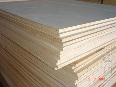 Sell plywood laminated plywood formwork