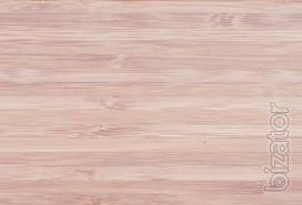 The floor Board, block-house, lining.