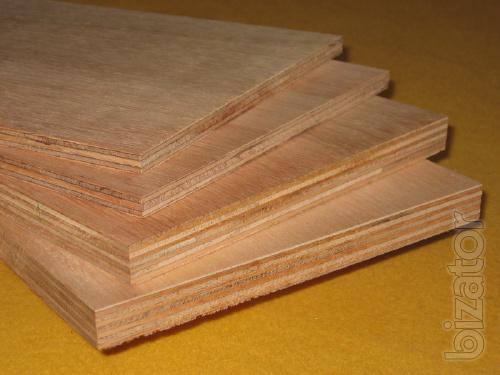 Sale, plywood, moisture resistant, water resistant, FC, Ph.D.