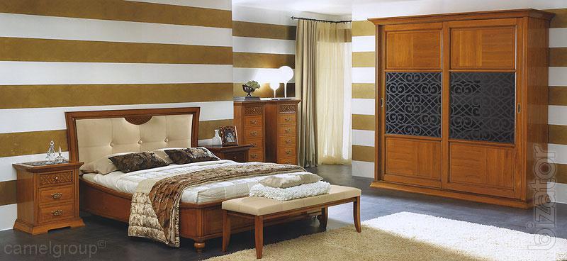 Italian Bedroom Decor Decor Buy On Www Bizator Com
