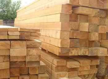 The moisture resistant plywood, laminated plywood, Paloma