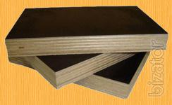 Plywood, sale, buy, FC, PSF, POP.