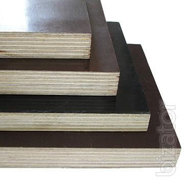 The plywood PSF, FOR laminate, plank, timber, sale