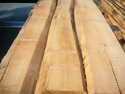 I will sell the Board beech, oak, ash, pine edging