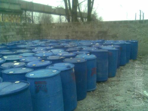 capacity 1000 litres