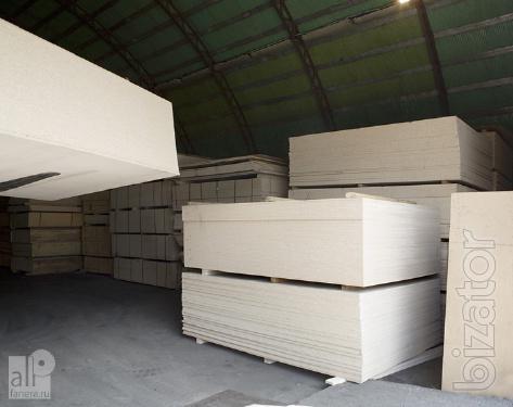 Offer plywood, moisture resistant, Kiev, Ukraine,