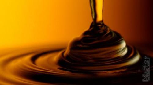 High quality oils and lubricants.