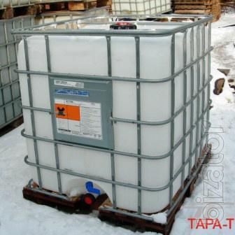 Capacity(tank,container,cube) p/e 800l, 1000L