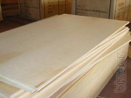 WBP plywood, moisture resistant FC, laminated, waterproof, shuttering.
