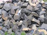 Продам бутовий камінь в Луцьку з доставкою