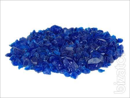 silica gel, brand IBC, XKG, ind SSMG