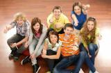 Курс Психология для Подростков в Днепре