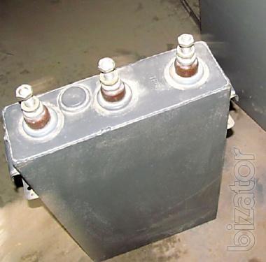 Силовая электротехника