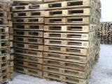 Barrels, kegs,containers,pallets