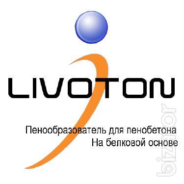 Foaming Levoton