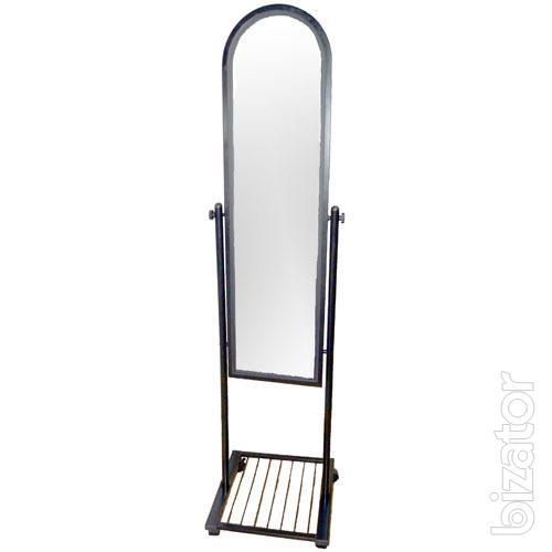 floor mirrors on order