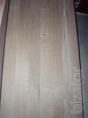 Wooden Stairs Beech, Oak, Ash.