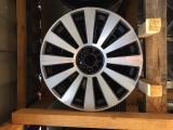 Покраска дисков Ауди R19