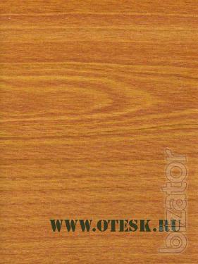 Board mahogany*